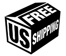 Free_US_Shipping_icon.png