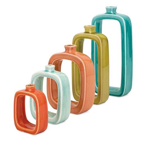 Warlow Vases