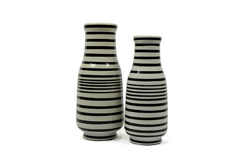 Parisa Vases - Set of 2