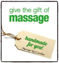 Give the Gift of massage GREEN.jpg