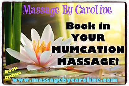 Book in Your MUMCATION Massage.jpg