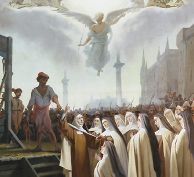 martyrs-of-compiegne.png