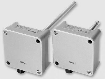 PROD-HMD60 series transmitters_1280X960p
