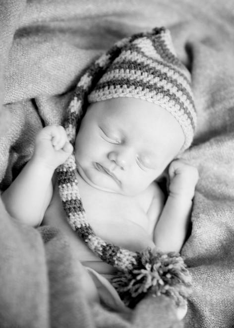 jenny duce newborn.jpg