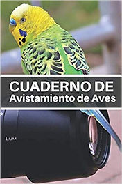 cuadern aves.jpg