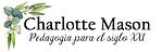 CMespanol-Logo-Header.png