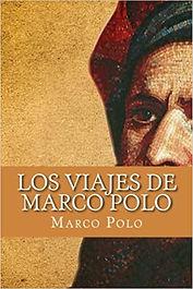 MARCO POLO.jpg