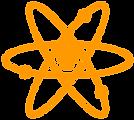 atom-png-27348.png