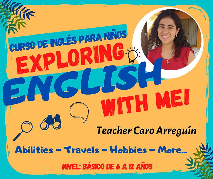 Teacher Caro Arreguín.png