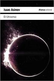 el universo.jpg