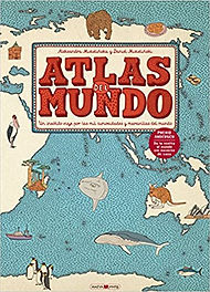 ATLAS DEL MUNDO.jpg