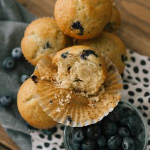 Del's-BlueberryMuffins-0003.jpg