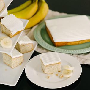 Del's-BananaCake-000.jpg
