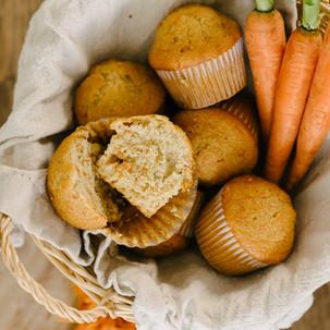 Del's-Carrot Muffin-0004.jpg