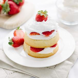 DessertShells-0002.jpg