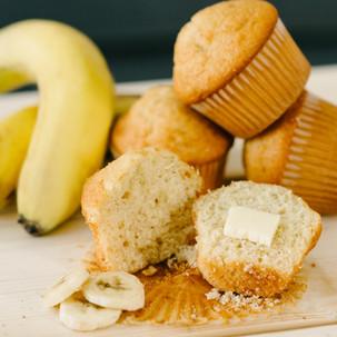 Del's-BananaMuffins-0003.jpg