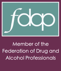 FDAP-logo.png