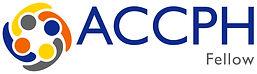 ACCPH Fellow Logo RGB Artwork.jpg