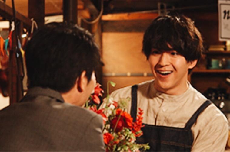 NHK「ボキャブライダー」撮影プロップ