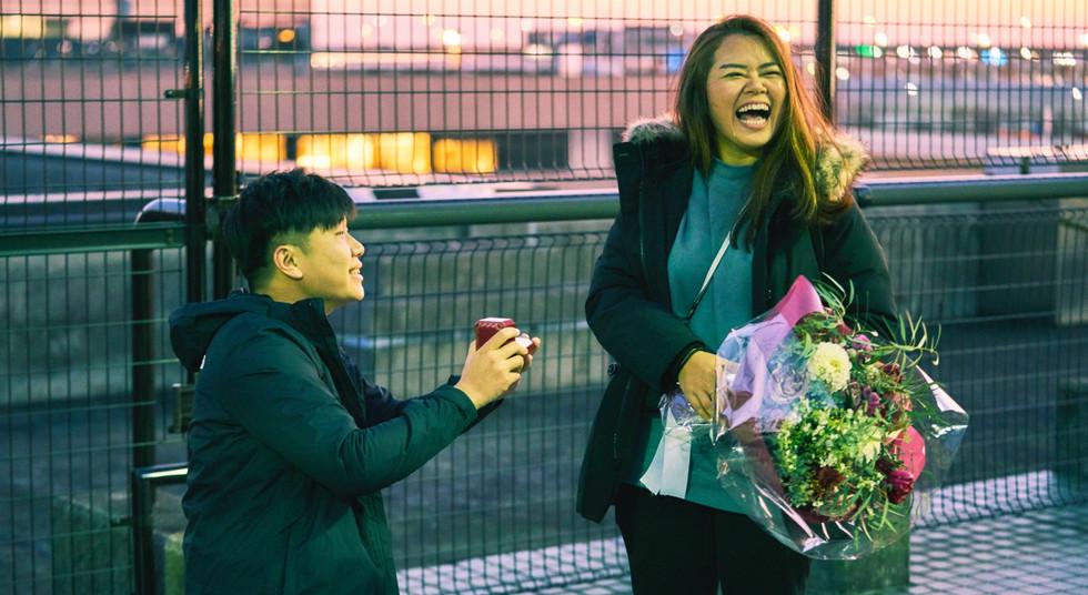 Marriage Proposal_B&G_#1