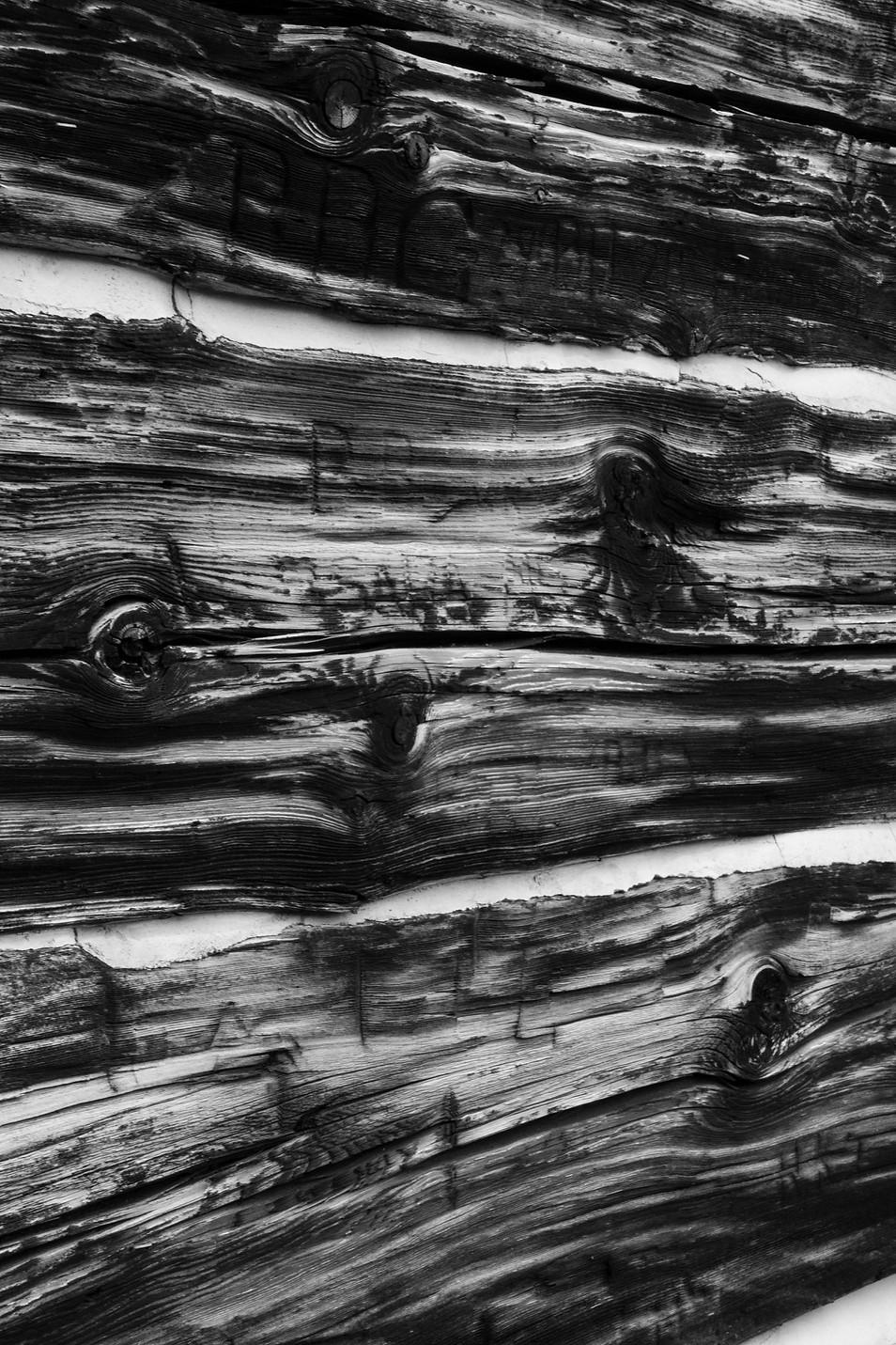 black and white log home wood.jpg