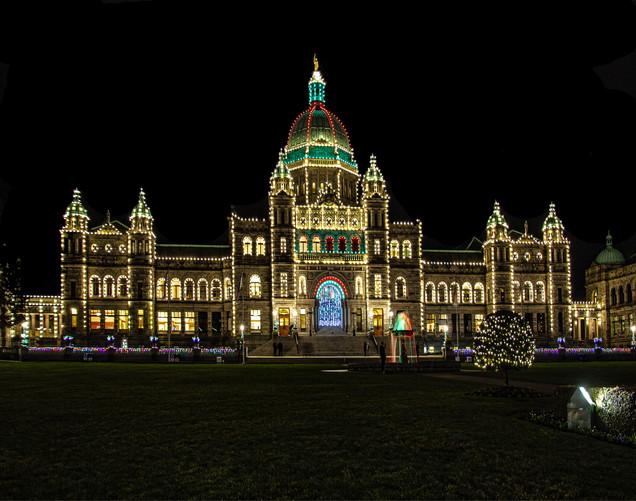 Victoria parliment.jpg