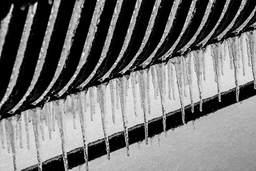 Icy Bench abstract.jpg