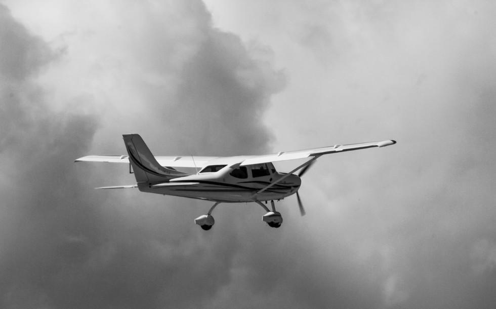 flight in the sky.jpg
