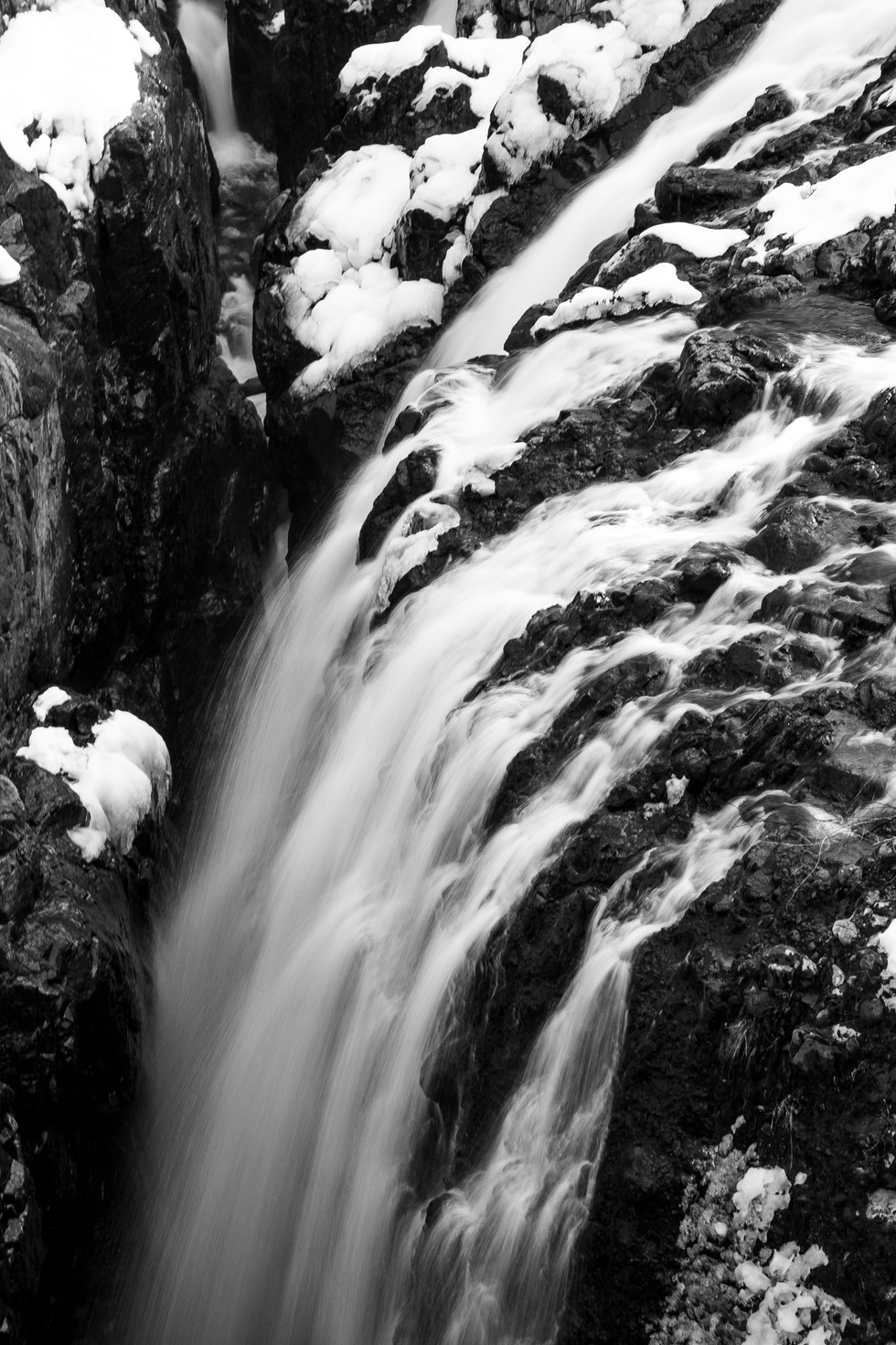 black and white englishman river falls.j