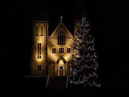 christmas church.jpg