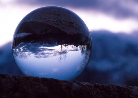 Magic Mountain.jpg
