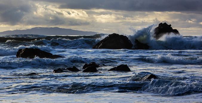storm season vancoouver island style.jpg
