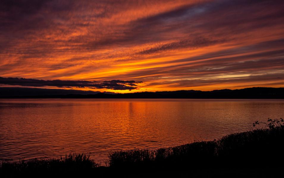 sunset at saxpoint.jpg
