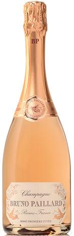 Bottle Rose 1ere Cuvee NEW LR.jpg