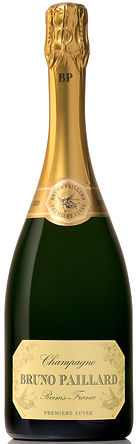 Bottle 1ere Cuvee MV NEW LR.jpg