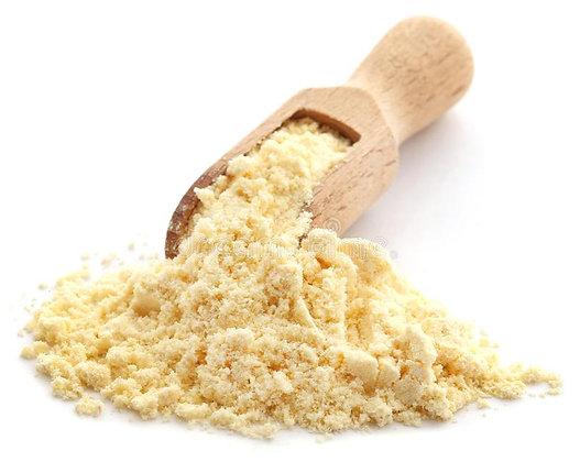 5kg Ground Gram Flour Besan