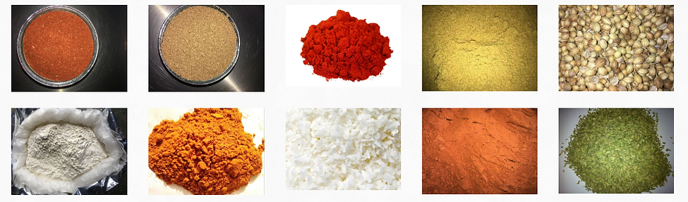 Spices selection.png