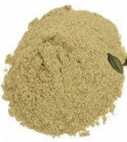 1KG FENNEL POWDER PREMIUM GRADE A
