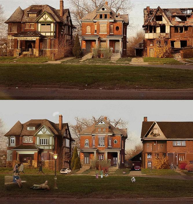 house for net.jpg