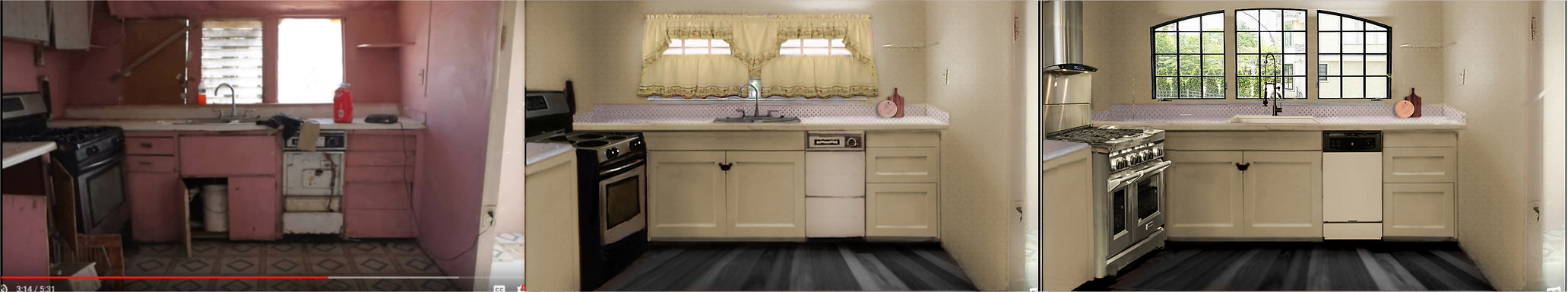 Pink to nice kitchen.jpg