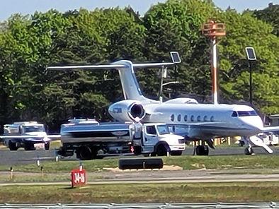 2021 BRa Plane refueling.jpg