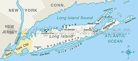 map-of-long-island.jpg