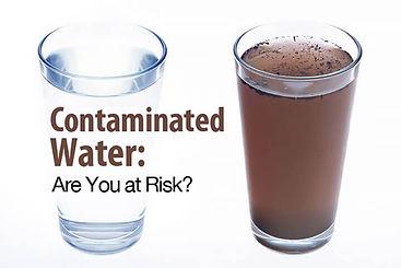 Contaminated-Water.jpg