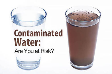 Contaminated-Water.jpg