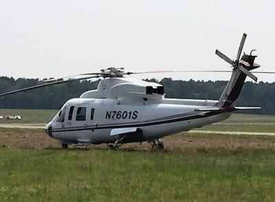 7601S PCu         S-76C.JPG