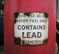 gas_pump_lead_warning (3).jpg