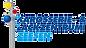 KLZ_logo_wix_edited.png
