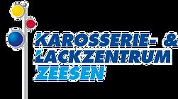 KLZ_logo_edited.png