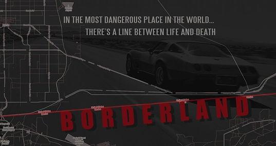 borderland_edited_edited.jpg
