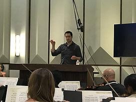 ben conducting.jpg